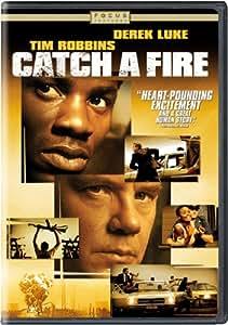 Catch a Fire (Bilingual) [Import]