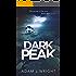 Dark Peak: a psychological thriller