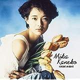 ゴールデン☆ベスト 金子美香(SHM-CD)
