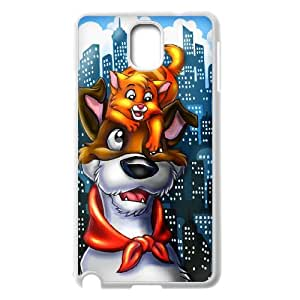 Samsung Galaxy Note 3 Phone Case Oliver and Company AL389909