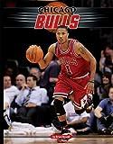 Chicago Bulls, Brian Howell, 1617831522
