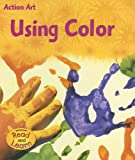 Using Color, Isabel Thomas, 1403469202