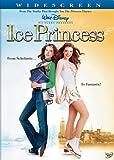 Ice Princess (Bilingual)