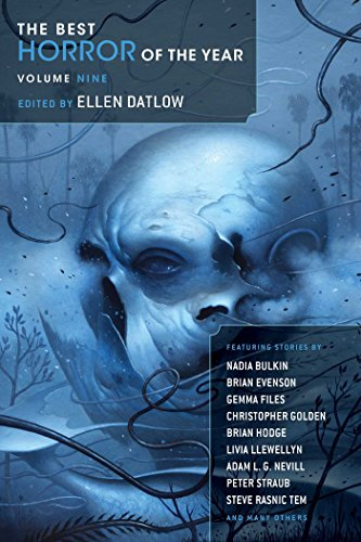 The best horror of the year volume 9 english edition ebook ellen the best horror of the year volume 9 english edition por datlow fandeluxe Image collections