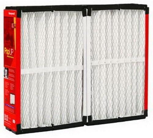 Honeywell PopUp1625-1 Media Filter