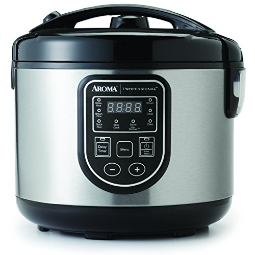 rice cooker soup - 7