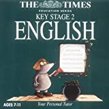 The Times Education Series English Key Stage 2