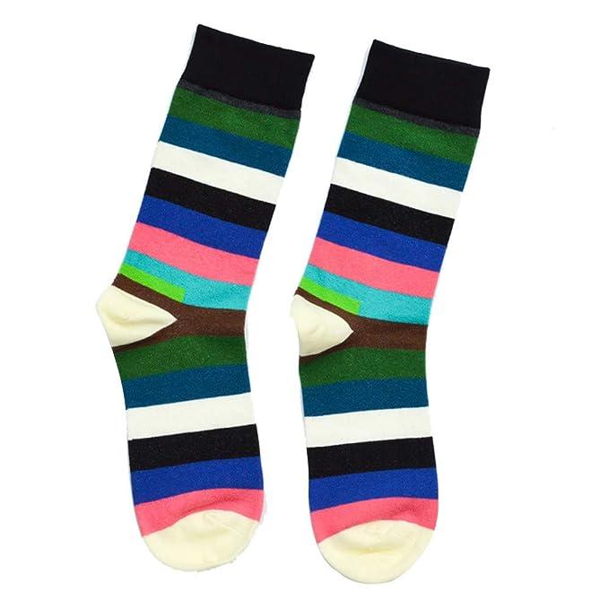 2019 Ausverkauf komplettes Angebot an Artikeln Geschäft Socken Gegen Schweißfüße Socken Damen Schwarz Billige Socken ...