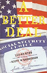 A Better Deal : Social Security Choice