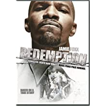 """Redemption - The Stan """"Tookie"""" Williams Story (2004)"""