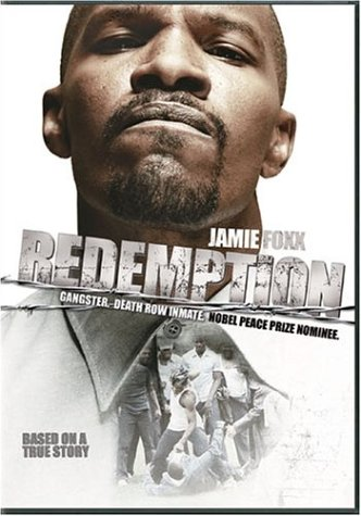 Redemption - The Stan
