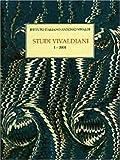 Studi Vivaldiani