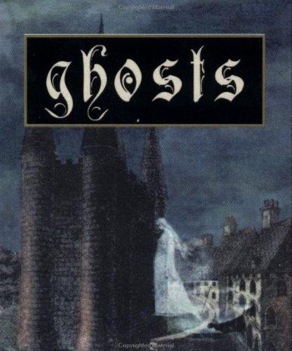 Tiny Ghost - 3
