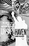 Unsafe Haven, McElrath, Karen, 0745313175