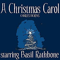 A Christmas Carol [Saland Publishing Version]