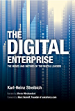 The Digital Enterprise: The Moves and Motives of the Digital Leaders