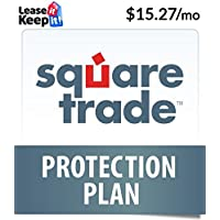 $149 » SquareTrade 3-Year Major Appliance Protection Plan ($1250-1499.99)