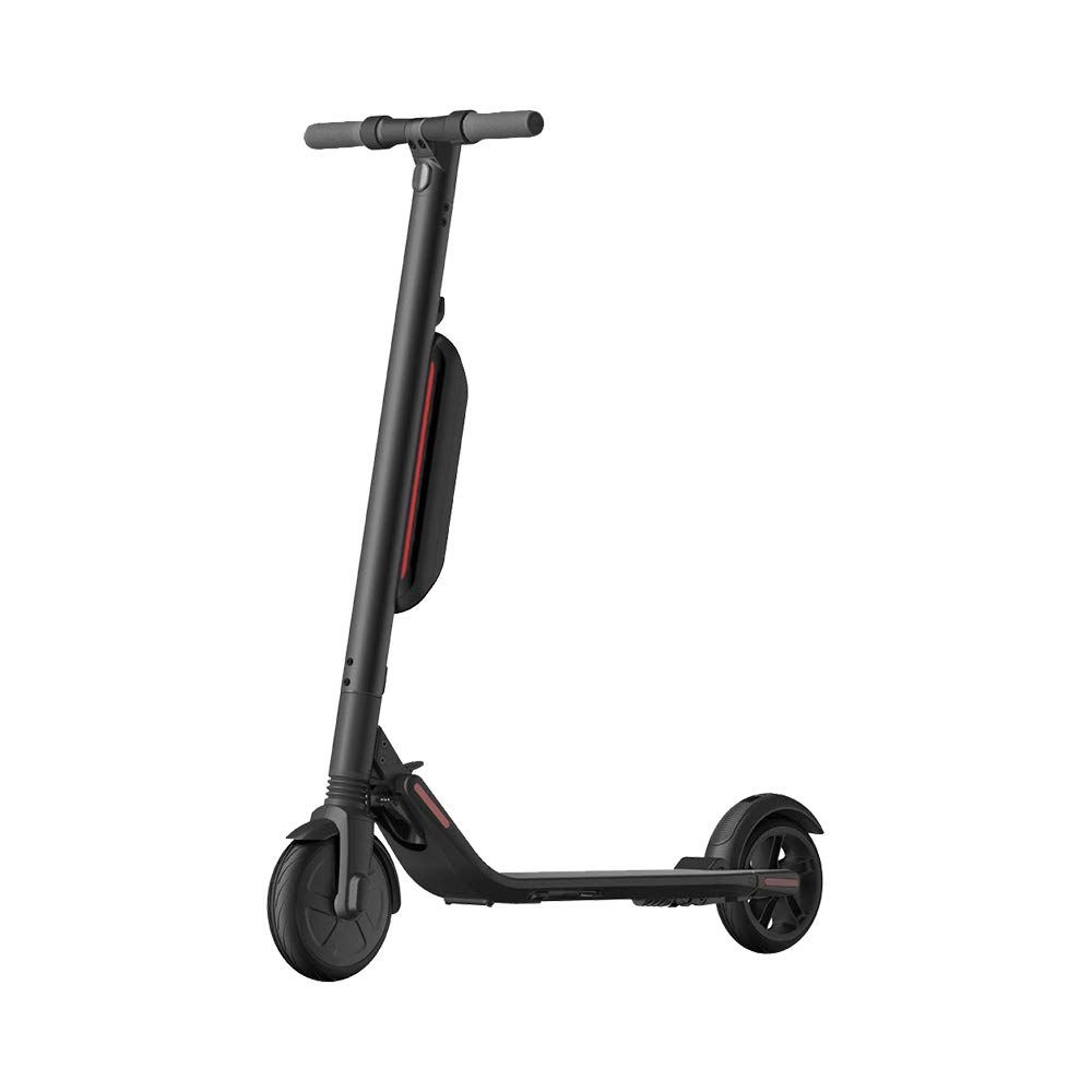 Segway Ninebot ES4 electric scooter for adults