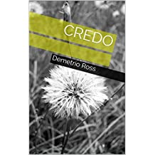 Credo (French Edition)
