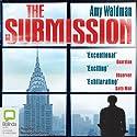 The Submission Hörbuch von Amy Waldman Gesprochen von: Bernadette Dunne