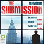 The Submission | Amy Waldman