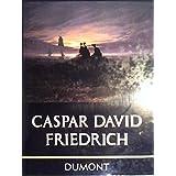 Caspar David Friedrich, schmied-wieland