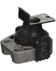 Eagle BHP 1243H Engine Motor Mount (Bushing Front Right 2.3 2.5 L for Ford Mazda Focus 3)