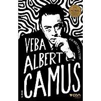 Veba: 1957 Nobel Edebiyat Ödülü