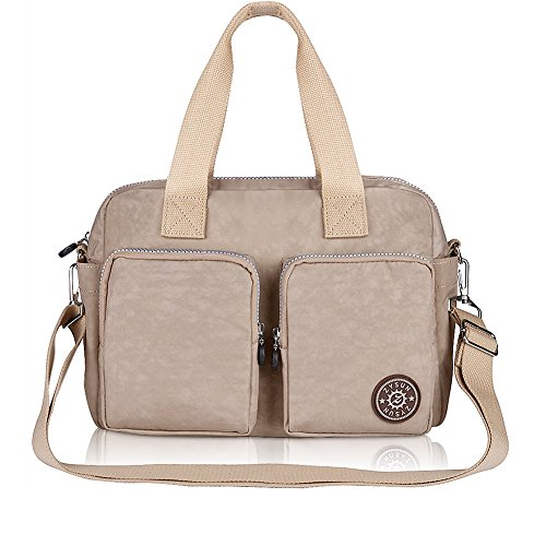 Branded Messenger Bags Sale - 1
