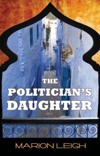 Download The Politician's Daughter PDF