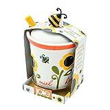 Joie Mini Honey Pot And Dipper