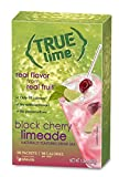 True Lime Drink Mix (Pack of 36)
