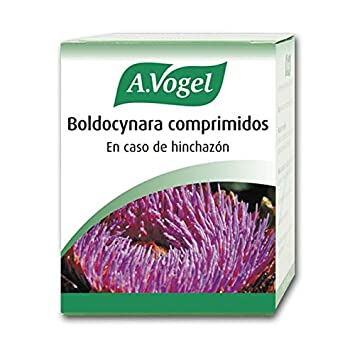 A.Vogel 60 Comp Boldocynara by A Vogel