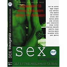 Sextravaganza in the Philippine Cinema - DVD Special