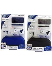 Ardistel - Starter Pack PlayStation Vita (surtido: colores aleatorios)