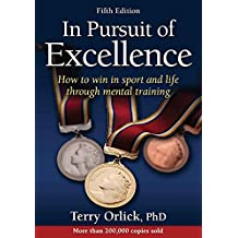 In Pursuit of Excellence, 5E