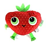Cloudy with a Chance of Meatballs 2 Foodimal Plush- 8