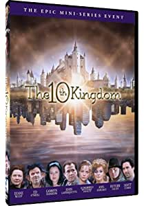 10th Kingdom - The Epic Miniseries Event