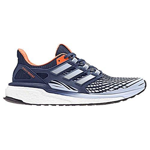 (アディダス) adidas レディース ランニング?ウォーキング シューズ?靴 Energy Boost [並行輸入品]