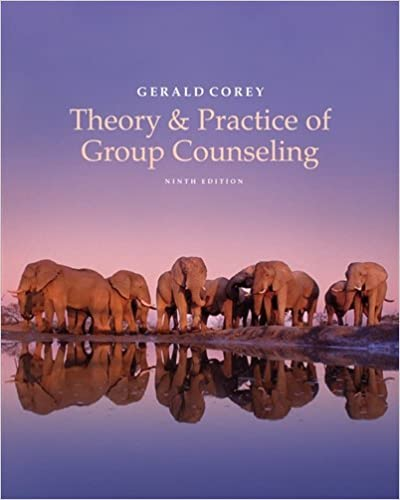 Download theory and practice of group counseling pdf full ebook download theory and practice of group counseling pdf full ebook riza11 ebooks pdf fandeluxe