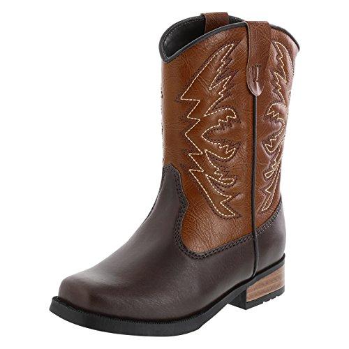 Smartfit Boots - 5