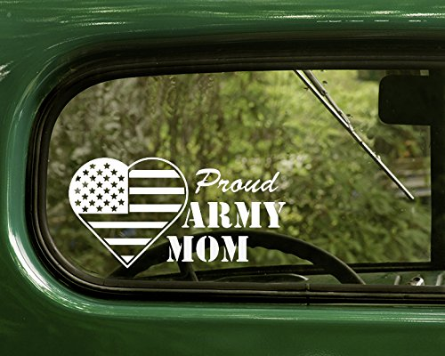 mom decals for car windows - 8