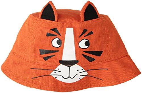 ucket Hat, Denim, 5T (Fully Lined Bucket Hat)