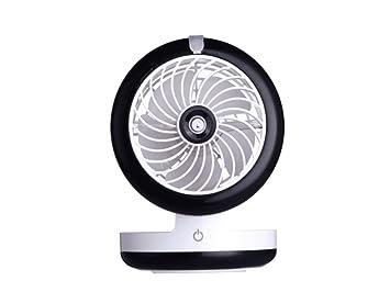 Mini Kühlschrank Mit Usb : Littleqingchou usb mini klimaanlage spray fan luftbefeuchter