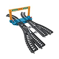 Fisher-Price Thomas & Friends TrackMaster, Switch Track Pack