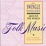 : Folk Song Album