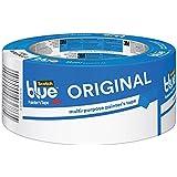 ScotchBlue Painter's Masking Tape Original Multi-Surface, 48mm x 55m (2090-48A) - 1 roll