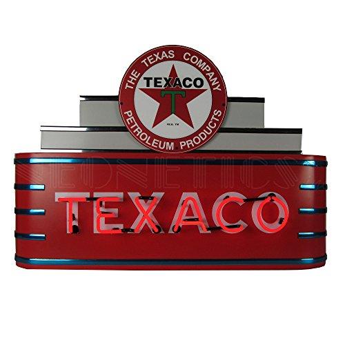 neonetics-9adtex-art-deco-marquee-texaco-neon-sign-in-metal-can