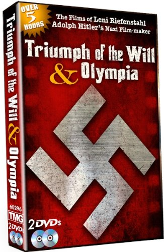 triumph-of-the-will-olympia