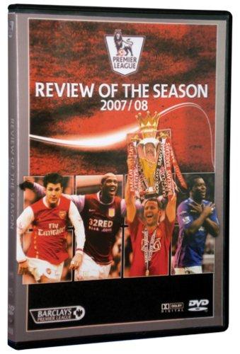 manchester united dvd - 6